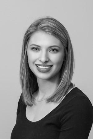 Gina Miller | PT of Tulsa